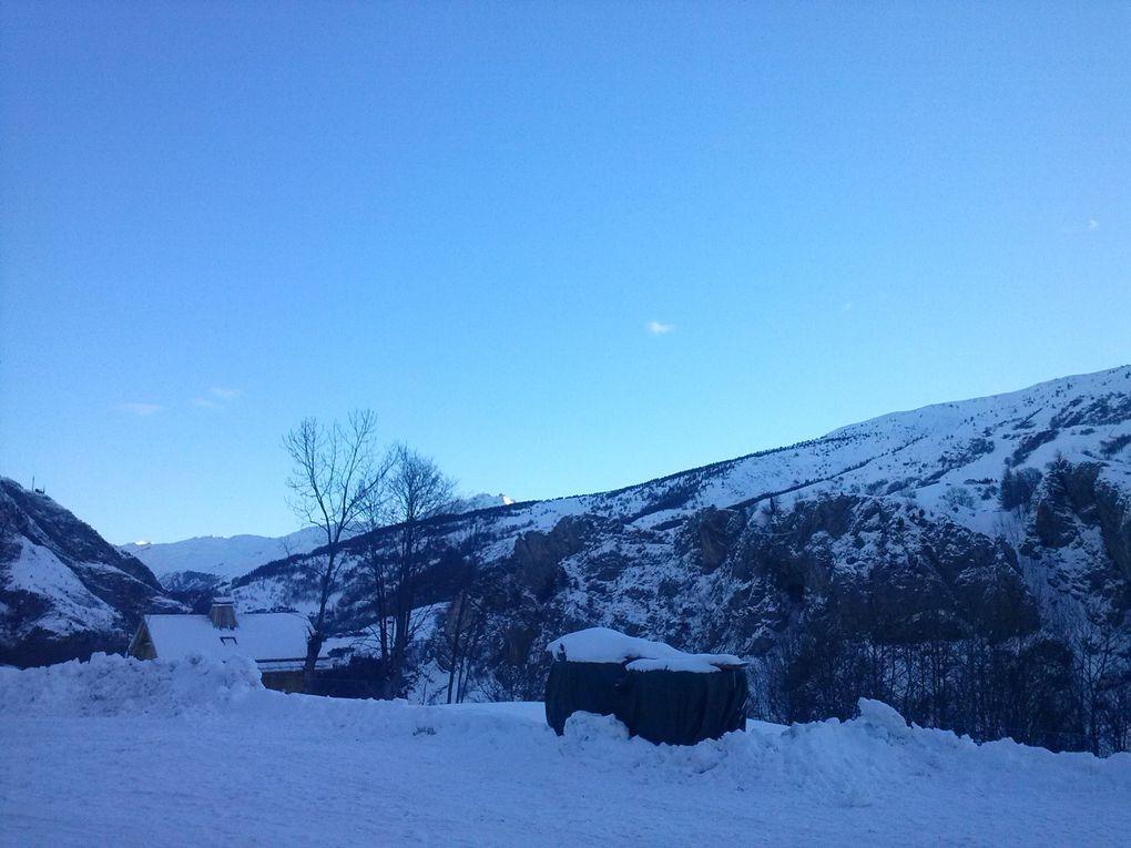 Album - classe-de-neige-2014-jour-6