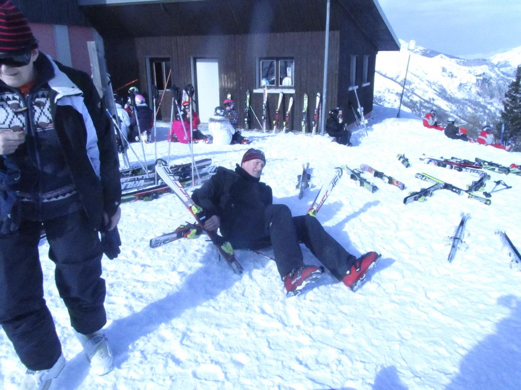 Album - classe-de-neige-2014-jour-7