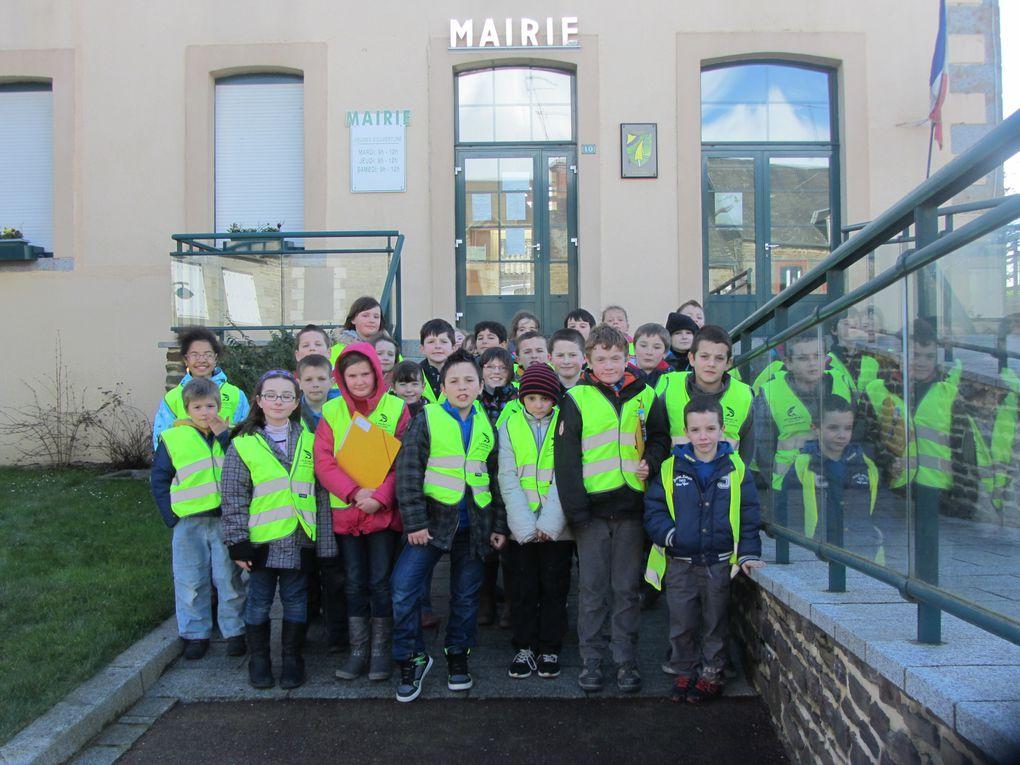 Album - la-mairie_fevrier-2014