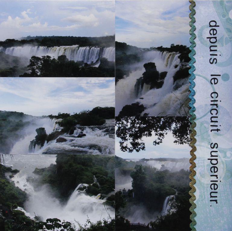 Album - Bresil