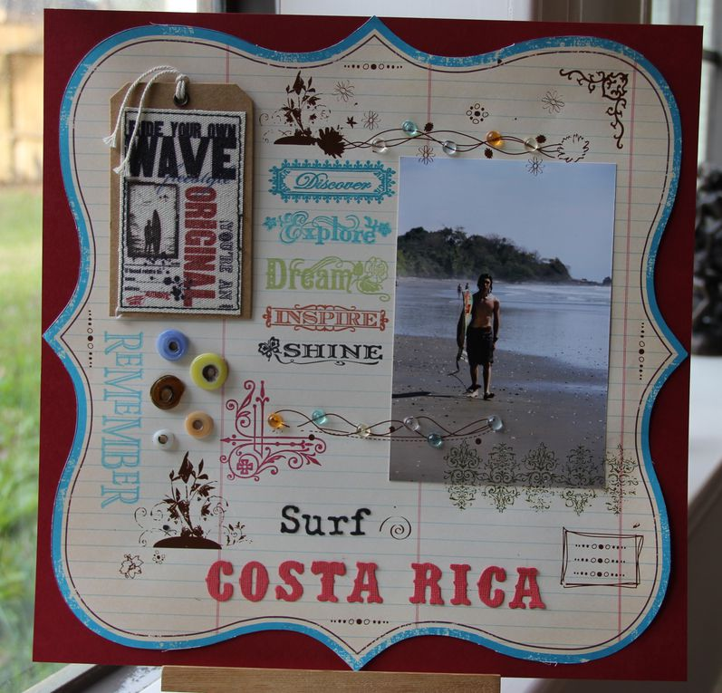 Album - Costa-Rica--dec-2011-