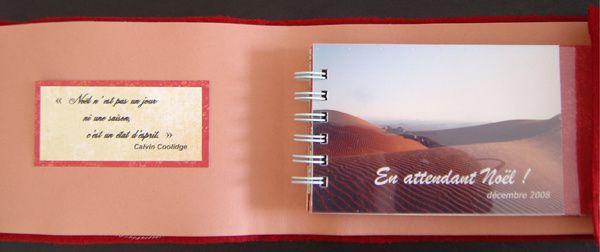 Album - Minis-albums-2009