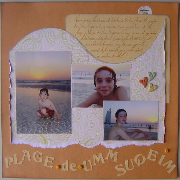 Album - pages-30x30-Emirats-Arabes-Unis