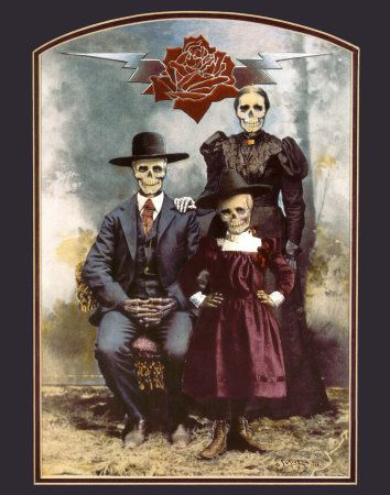 Album - Grateful-Dead--Affiches-et-posters-