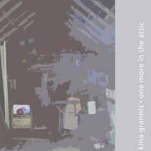 Album - Nouveau répertoire