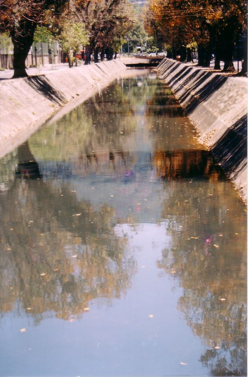 Album - Canal-da-Visconde-de-Albuquerque