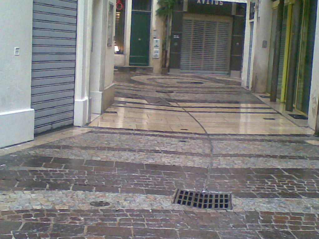 Album - nas-pedras-de-Avignon