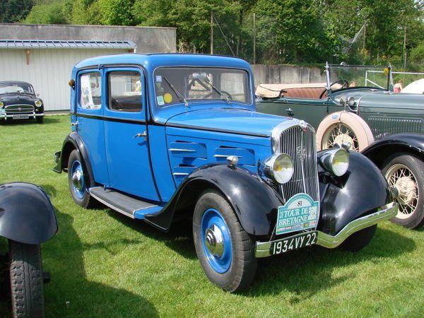 Album - Auto-1903-1939