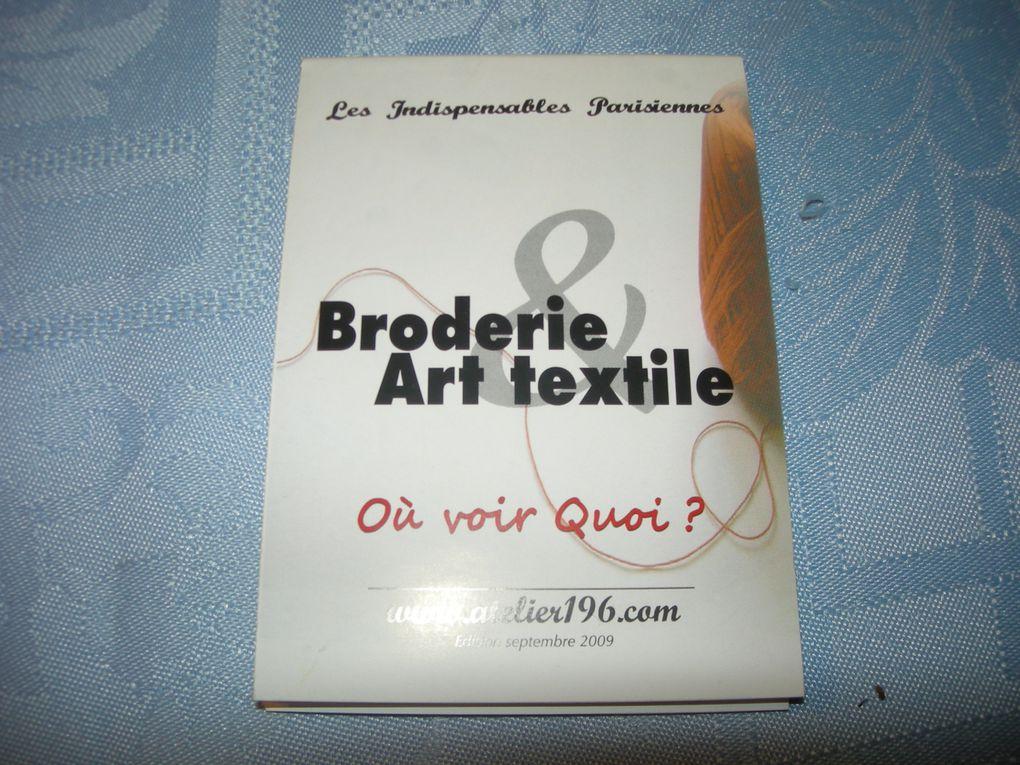Album - broderie2010-bis