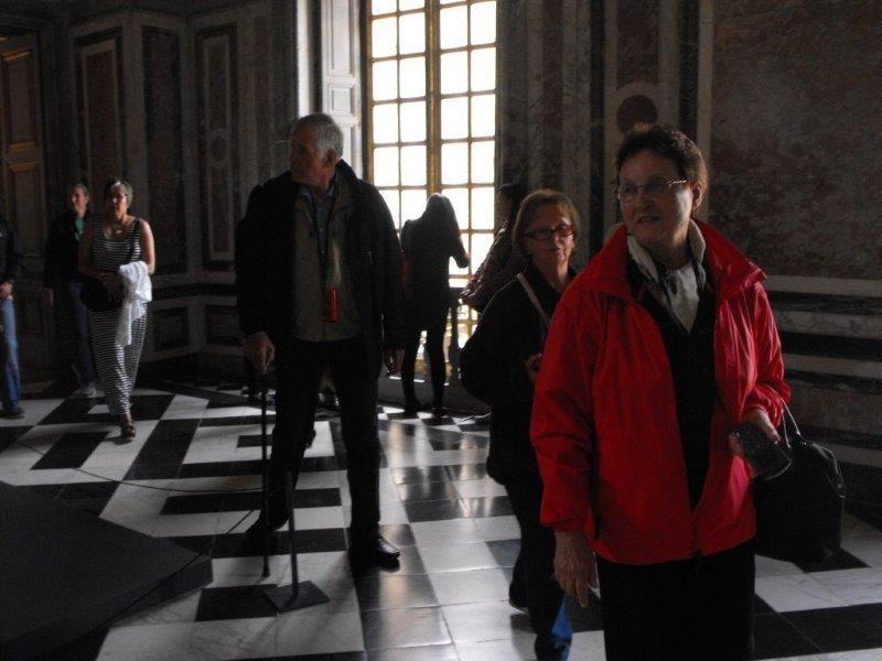 images de notre ami CLP, le guide et photographe parisien, bien connu.merci Claude pour ce que tu fais au sein de notre amicale.101 images à regarder sans modération! FM
