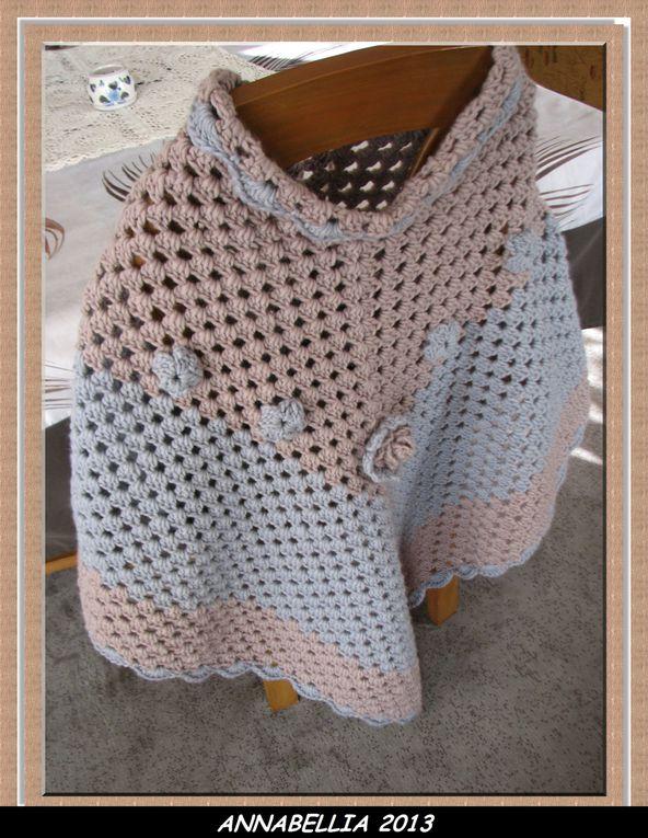 Album - crochet-2013mars