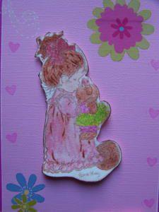 Album - mes-petite-cartes-magnolia