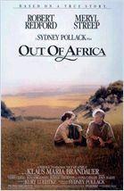 Les films que j'ai aimé passionnément, beaucoup dans des registres très différents...