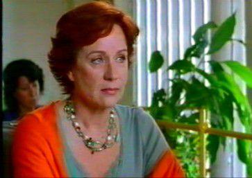 Eva Darlan dans quelques films... en construction!