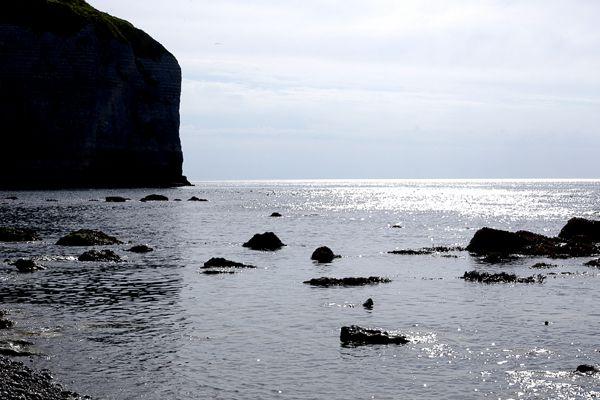 Album - images-du-littoral-album-4-rando-et-photos