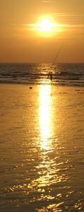 littoral rando et autres curiosités