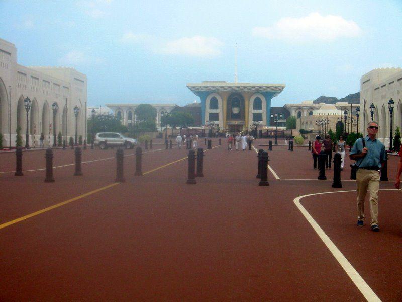 Album - Abou-Dhabi