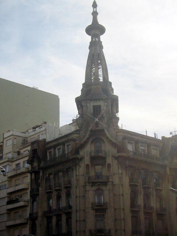 Album - Buenos-Aires