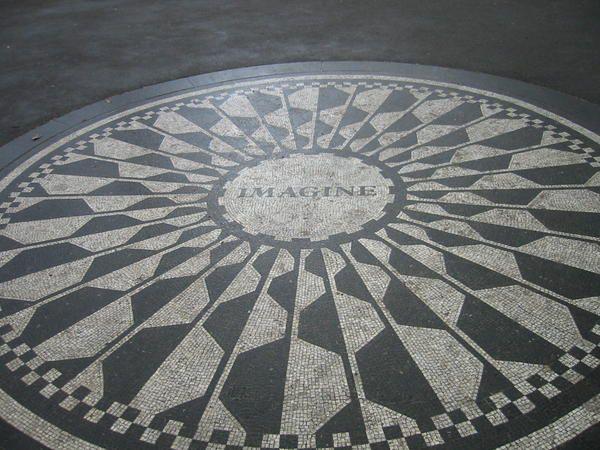 Album - New-York en décembre