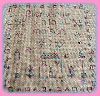 Album - SAL-La-Maison-de-Lili