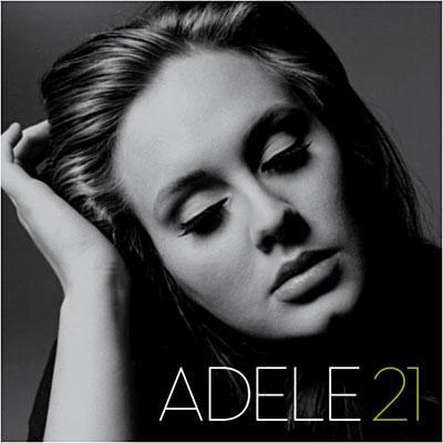 Album - meli-melodie