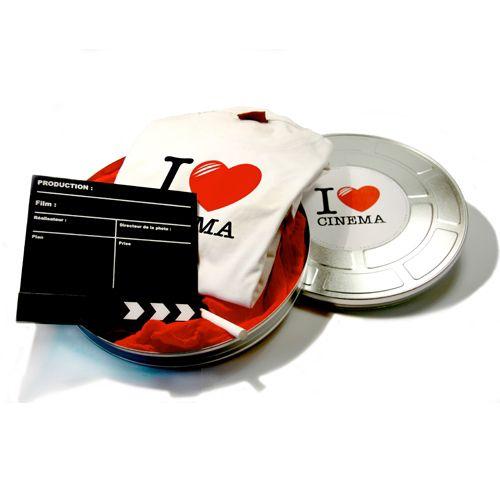 Album - melo-cine