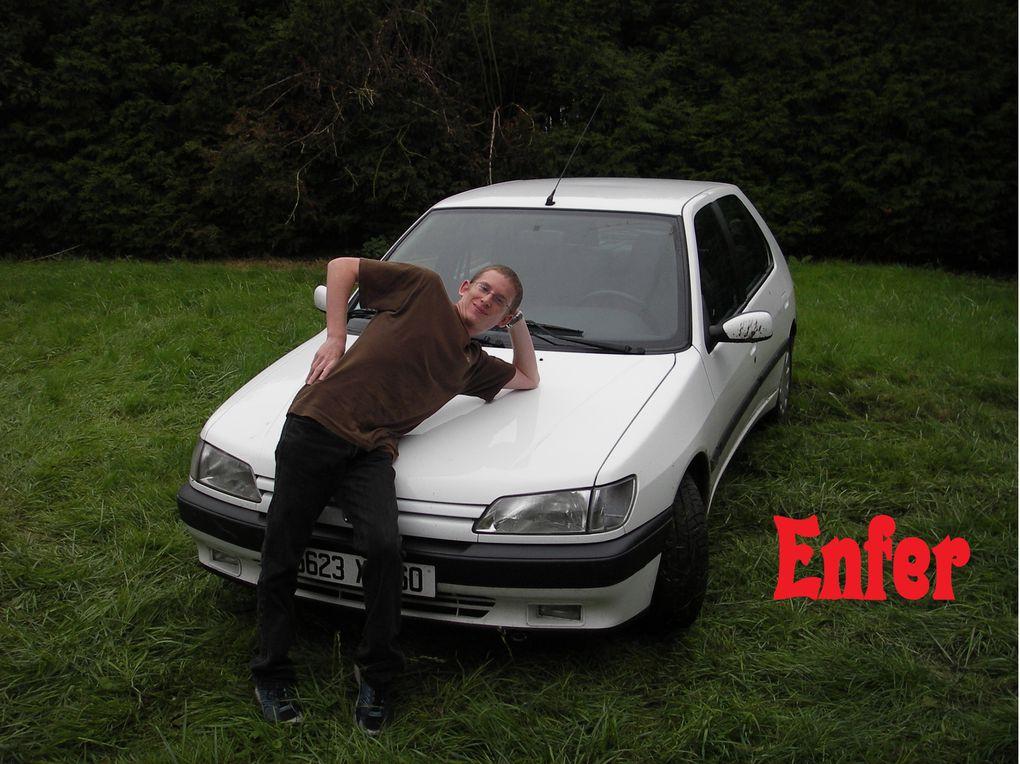 Album - 2006