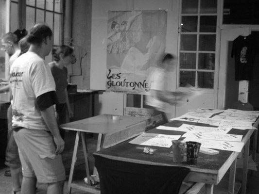 Album - Ateliers (08)