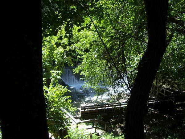 Album - Baltimore (Hampden, Druid Hill Park, Jones Falls)