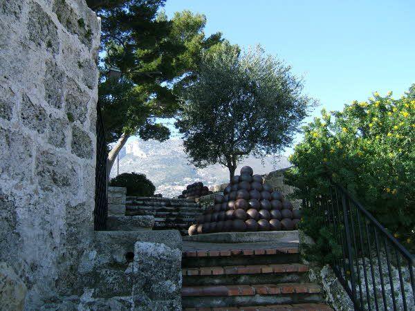 Album - Corsica, mais pas que
