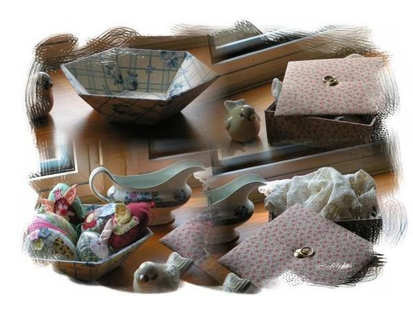 Album - mes-broderies-patch-et-bricolages