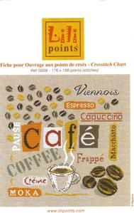Album - point-compte