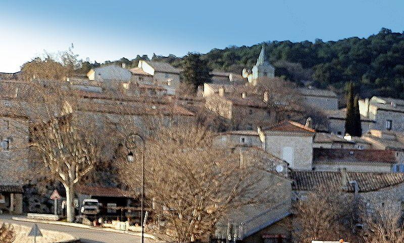 Album - 2013-03-03-StMarcel-d-Ardèche-Bidon