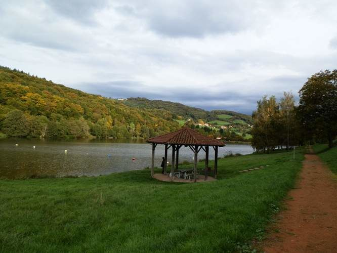 Album - 2013-10-20-Lac-de-St-Point--71-