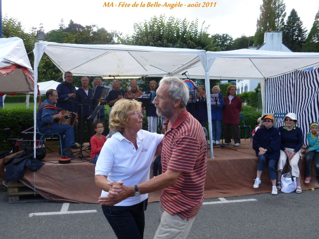Album - 2011-08-27-fete-de-la-belle-angele