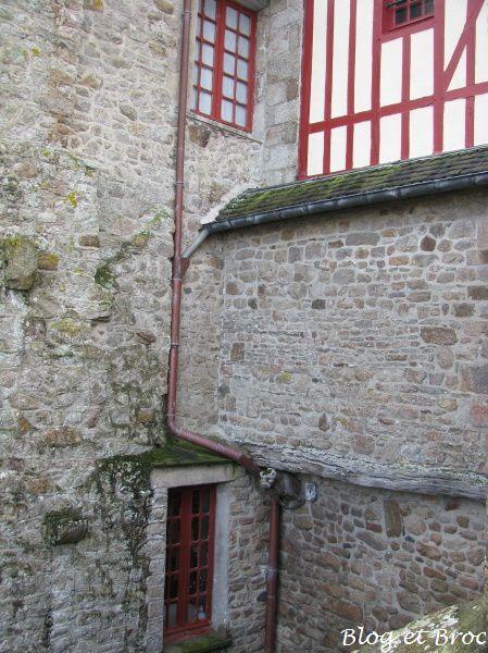 photos de Normandie