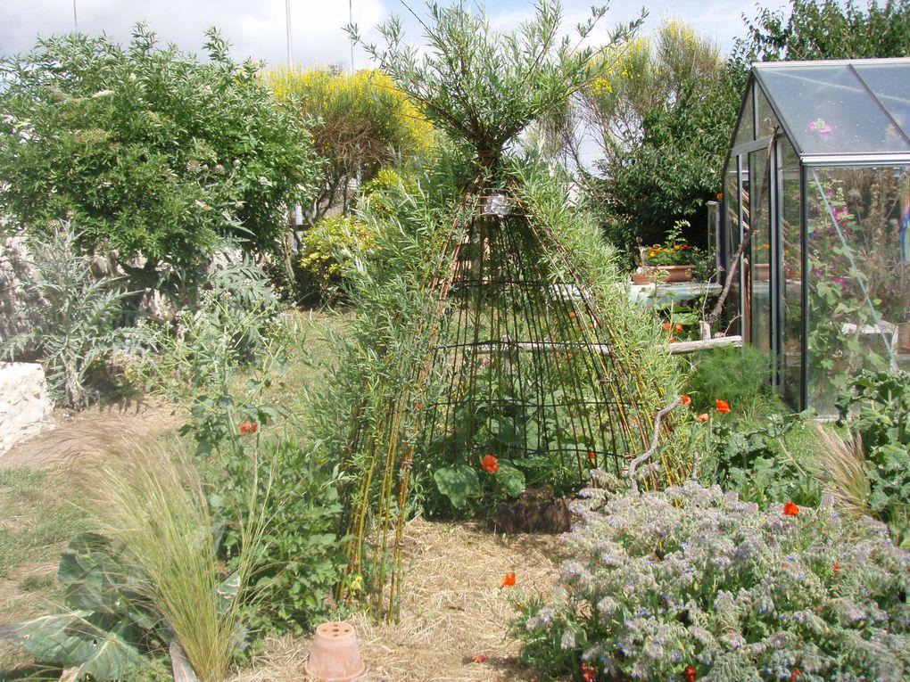 Jardins : Fête-des-jardins---La-Moulinette.