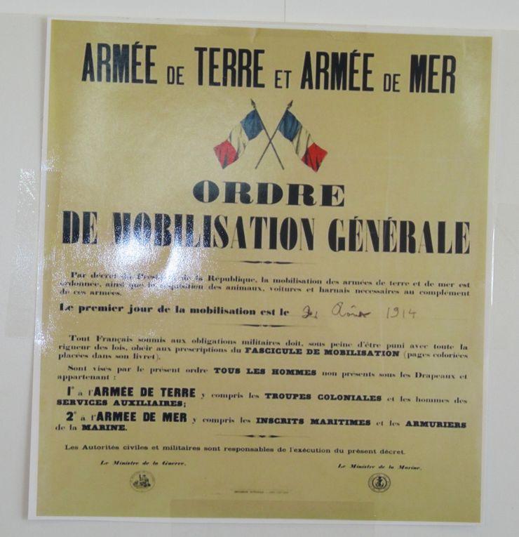 Album - 2014-Inauguration-expo-Gde-Guerre-Biviers