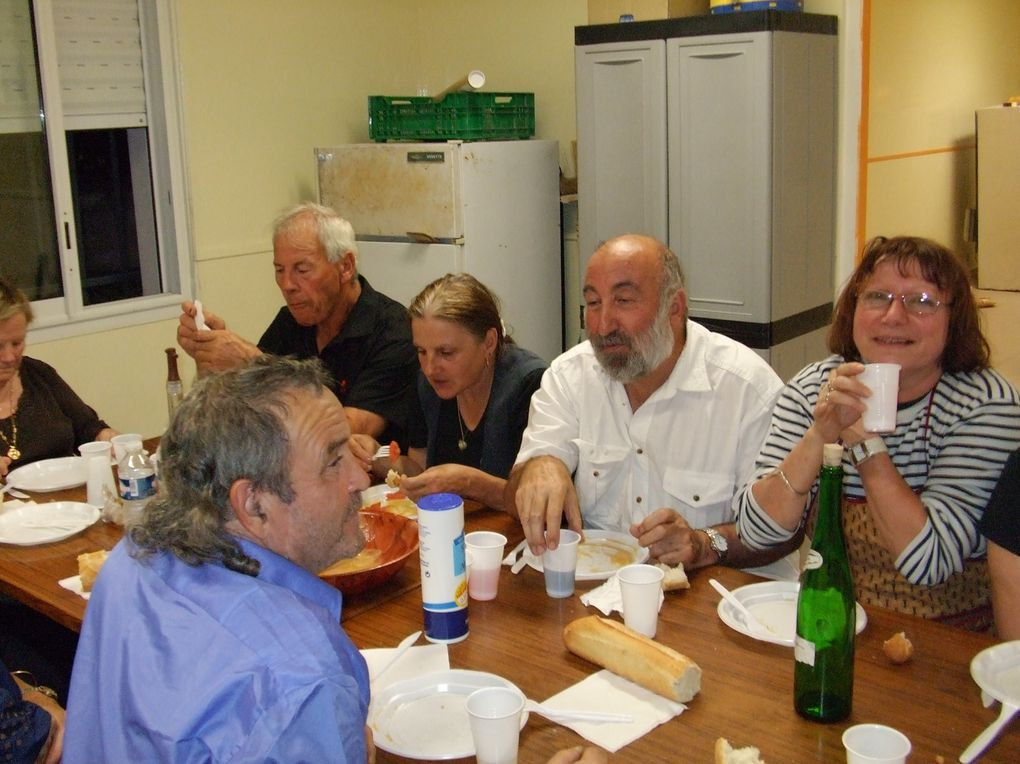 Album - Debat-Montignargues-2008