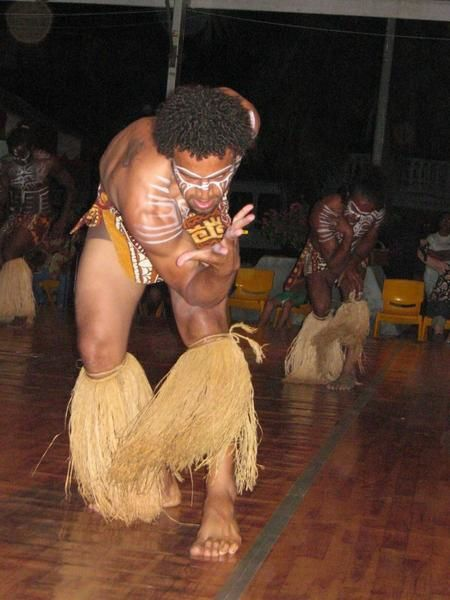 Album - 2eme-Festival-International-de-Danses-de-Papeete