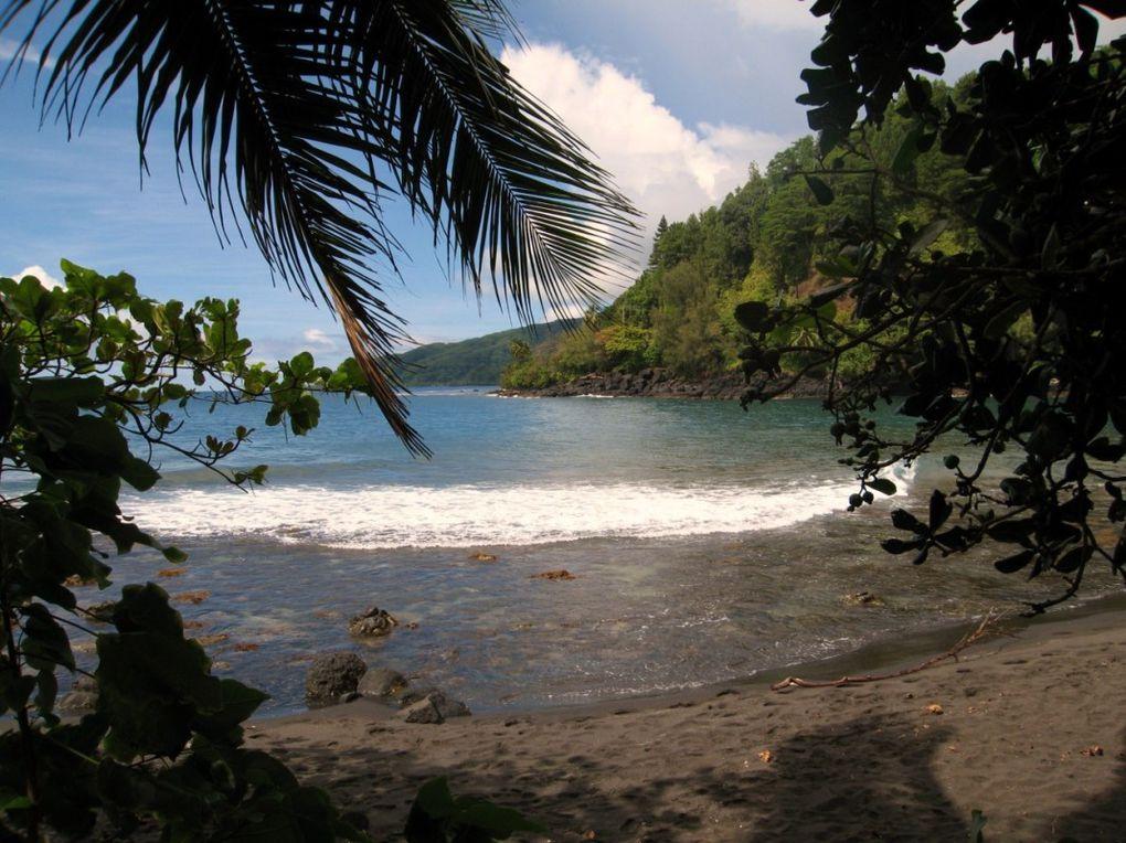 Album - Presqu-ile-Tahiti-iti