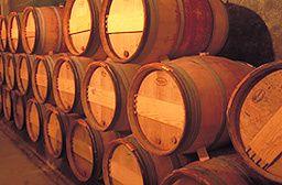 Photos de caves à vins