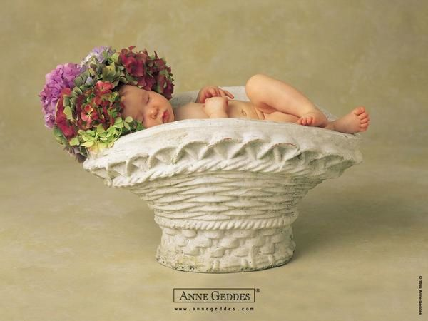 Album - عشاق الأطفال