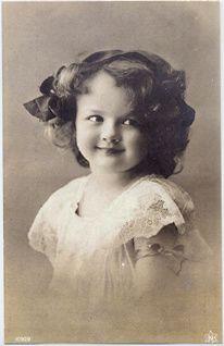 Album - Images-vintages