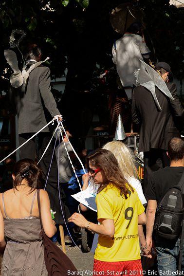 Album - Parade-d-annonce-de-la-Semaine-sans-Tele-16-avril-2011
