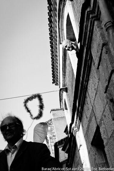 Album - parade-16-avril-2011-suite