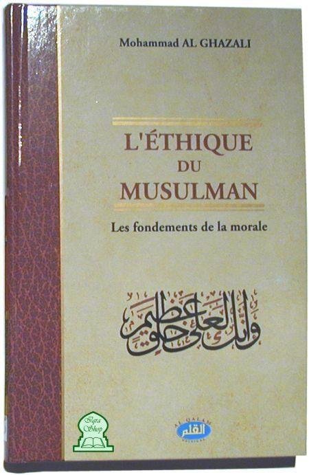 Listes d'ouvrages de références, classés par thème.
