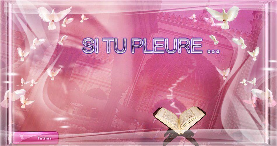 Album - Quran