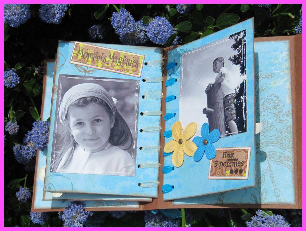 Album - inoubliable-souvenirs