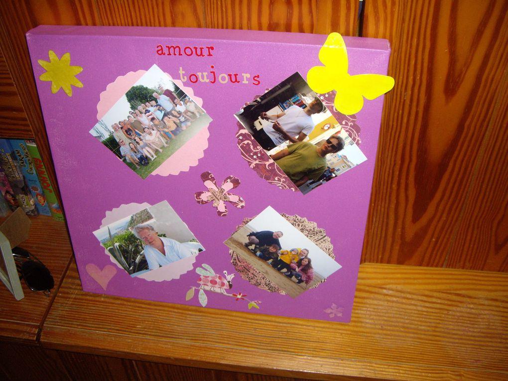 Album - home-deco-scrap
